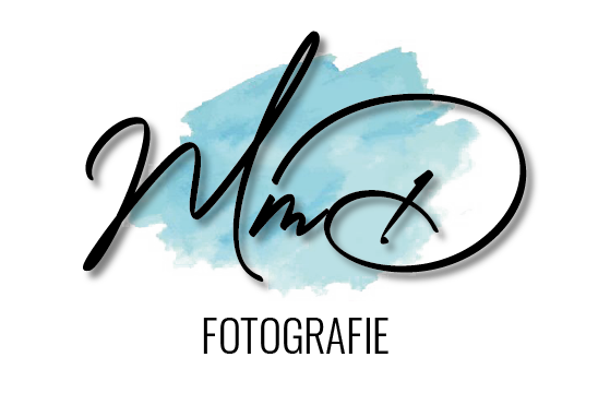 Logo for MMD-Fotografie